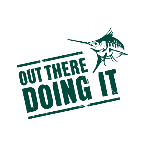 Camping Flyer 2017 Part 2